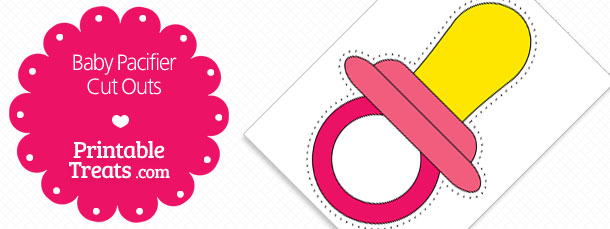 free-printable-pink-baby-pacifier-cut-outs