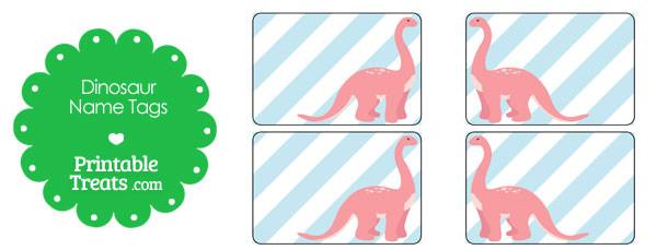 free-printable-pink-long-neck-dino-name-tags