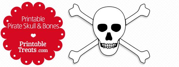 free-printable-pirate-skull-and-bones