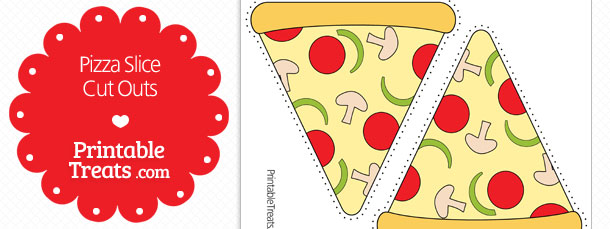 free-printable-pizza-slice-cut-outs