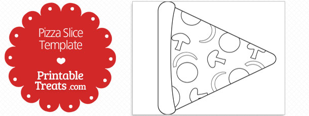 free-printable-pizza-slice-shape-template