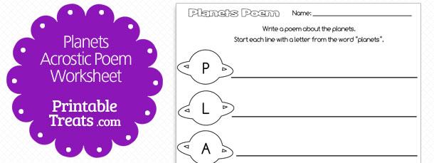 free-printable-planets-acrostic-poem
