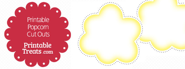 free-printable-popcorn-cut-outs