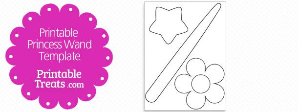 free-printable-princess-wand-template