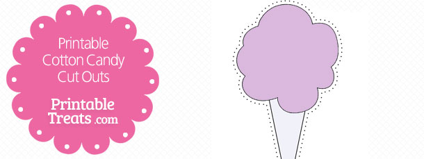 free-printable-purple-cotton-candy-cut-outs