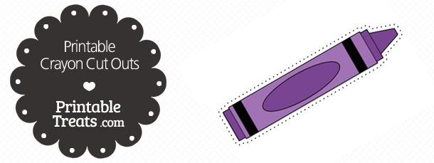 free-printable-purple-crayon-cut-outs