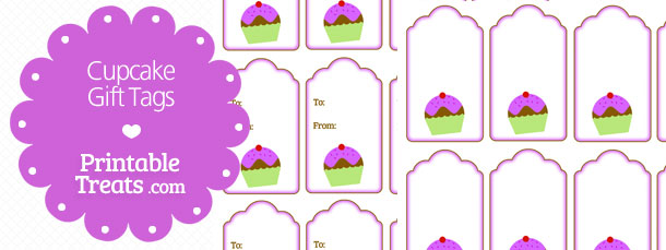 free-printable-purple-cupcake-gift-tags