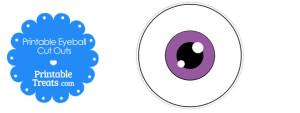 free-printable-purple-eyeball-cut-outs