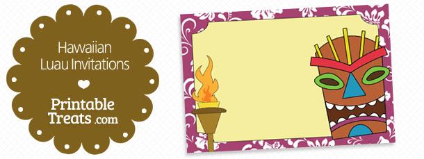 free-printable-purple-hawaiian-luau-invitations