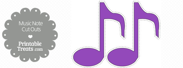 free-printable-purple-music-note-cut-outs
