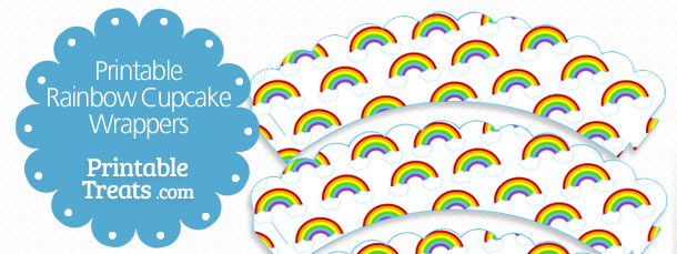 free-printable-rainbow-cupcake-wrappers