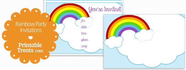 free-printable-rainbow-party-invitations