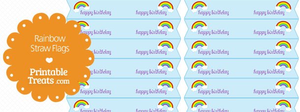 free-printable-rainbow-straw-flags