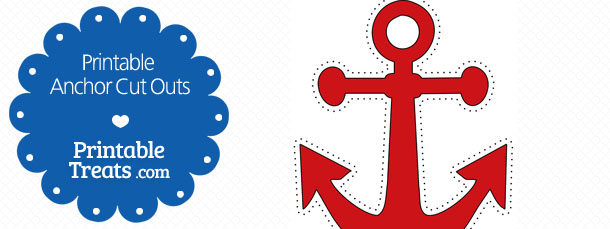 free-printable-red-anchor-cut-outs