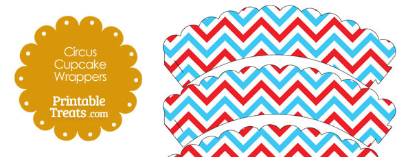 free-printable-red-and-blue-circus-cupcake-wrappers