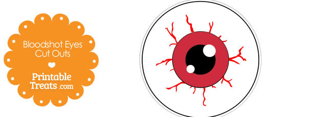 free-printable-red-bloodshot-eyes-cut-outs