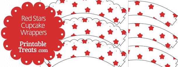 free-printable-red-stars-cupcake-wrappers