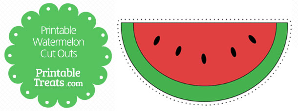 free-printable-red-watermelon-cut-outs