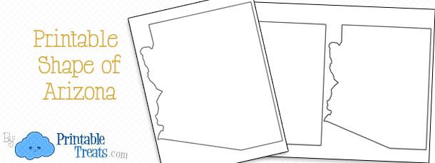 free-printable-shape-of-arizona