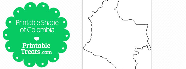 free-printable-shape-of-colombia