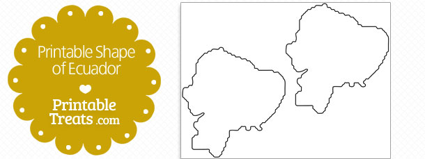 free-printable-shape-of-ecuador
