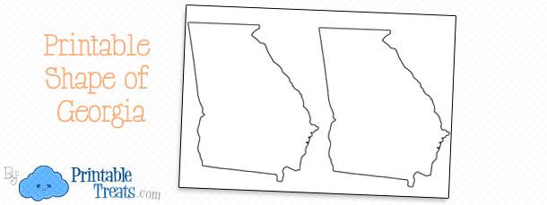 free-printable-shape-of-georgia