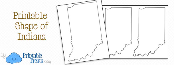 free-printable-shape-of-indiana