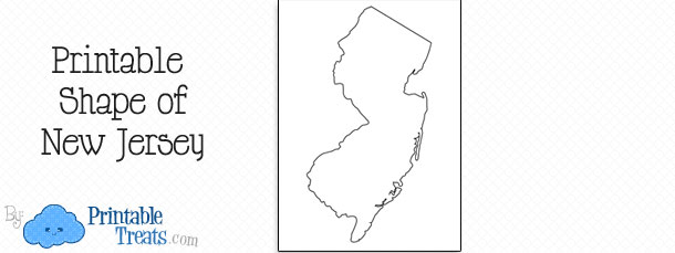 free-printable-shape-of-new-jersey