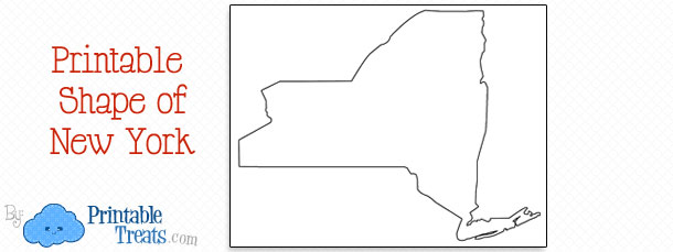 free-printable-shape-of-new-york