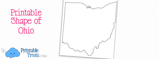 free-printable-shape-of-ohio