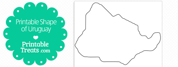 free-printable-shape-of-uruguay
