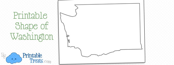 free-printable-shape-of-washington