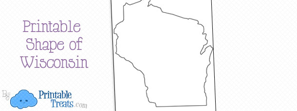 free-printable-shape-of-wisconsin