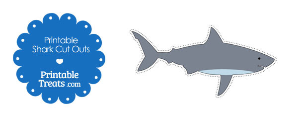 free-printable-shark-cut-outs