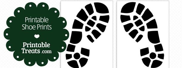 free-printable-shoe-prints