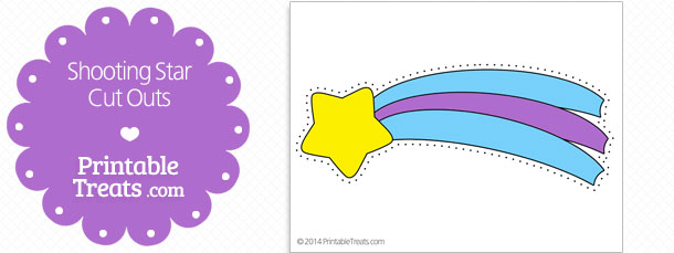 free-printable-shooting-star-cut-outs