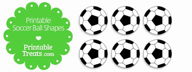 free-printable-soccer-ball-shapes