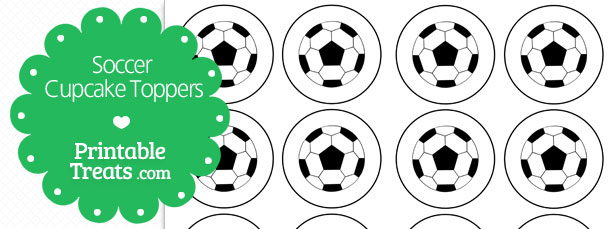 free-printable-soccer-cupcake-toppers