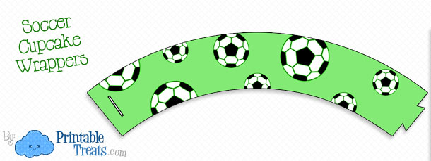 free-printable-soccer-cupcake-wrappers