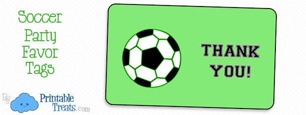 free-printable-soccer-party-favor-tags
