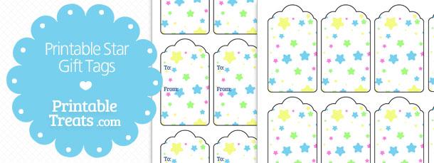 free-printable-star-gift-tags