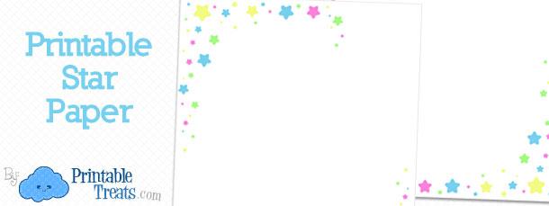free-printable-star-paper