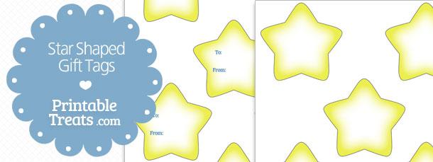 free-printable-star-shaped-gift-tags