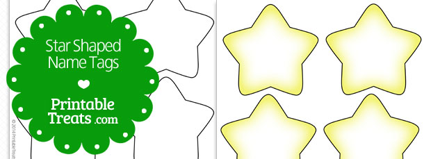 free-printable-star-shaped-name-tags