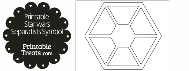 free-printable-star-wars-separatists-symbol