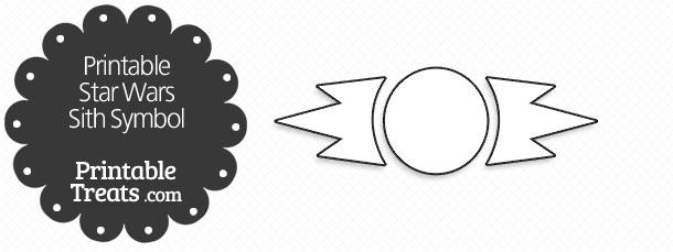 free-printable-star-wars-sith-symbol