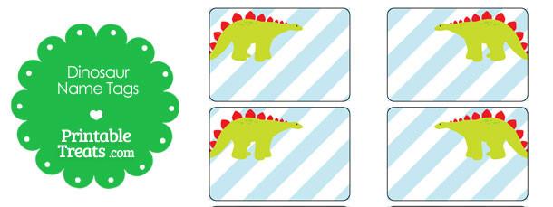 free-printable-stegosaurus-name-tags