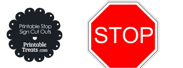free-printable-stop-sign-cut-out