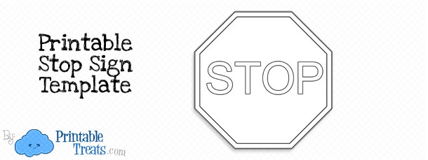 free-printable-stop-sign-template