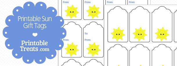 free-printable-sun-gift-tags